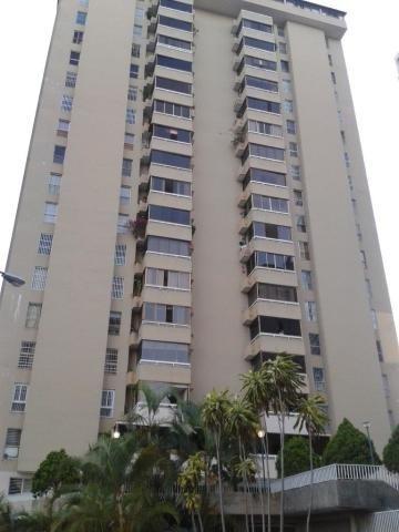 Apartamento En Venta Mls #14-6794 Excelente Inversion