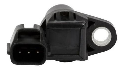 Sensor Rotação Santa Fé Sonata Kia Sorento Picanto Suzuki