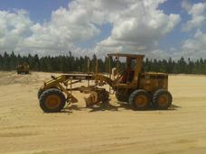 Alquiler Jumbo, Retro Excavadora, Patrol, D9, Vibro