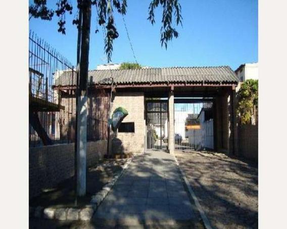 Apartamento - Ap766 - 32349485