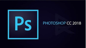 Programa Photoshoop Cc 2018 Completo Envio Imediatoo