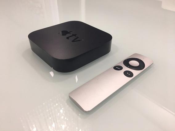 Apple Tv Desbloqueada Com Firecore
