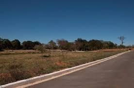 Área Residencial À Venda, Centro, Jequitibá - . - Ar0256