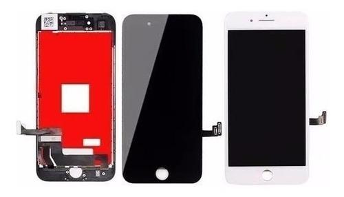 Display  iPhone 7 Plus Pantalla Completa Tactil Y Display