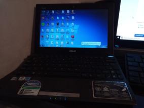 Notebook(netbook) Asus Eeepc 1025c