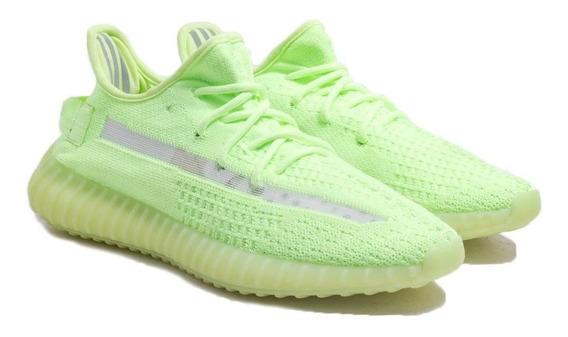 adidas Yeezy Boots 350