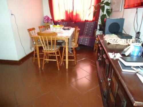 Imagem 1 de 25 de Otima Localizaçao - Sp Capital - 44941