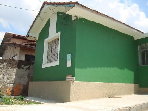 Térrea -jd. Ana Maria -otimo Terreno - 22391