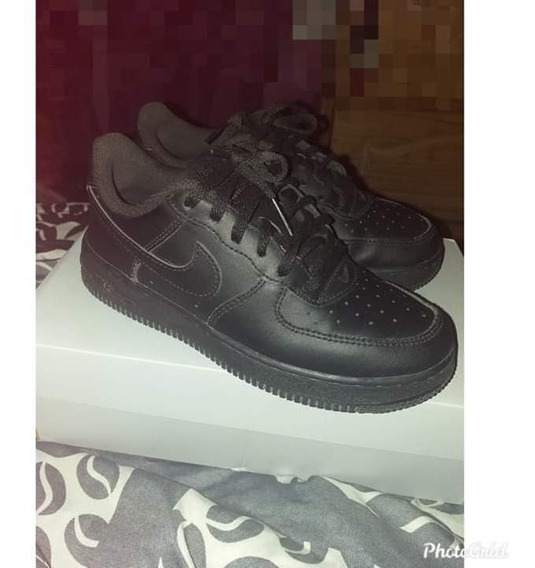 Zapatillas Air Forces