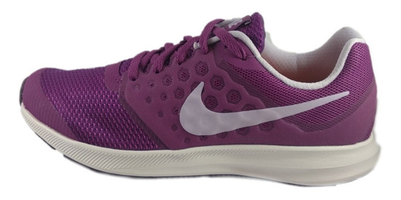 Zapatillas Nike Downshifter 7 (gs)
