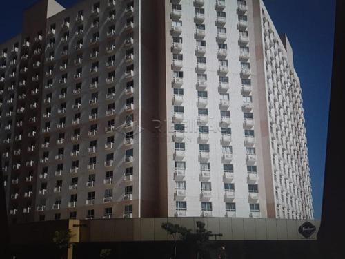Imagem 1 de 5 de Apartamentos - Ref: V2801