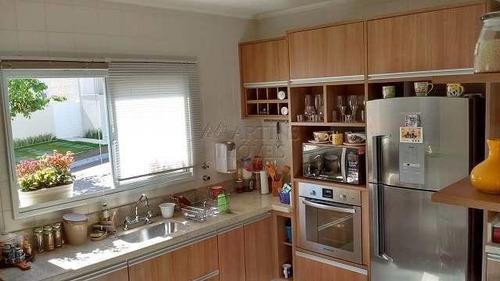 Imagem 1 de 27 de Buona Vita | Casa 97 M²  3 Dorms  2 Vagas | Jv-6956 - V6956