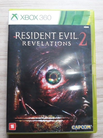 Jogo Xbox360