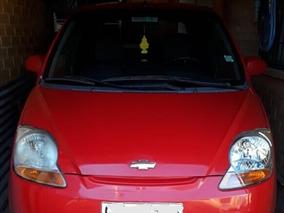 Chevrolet Spark Ls Ls