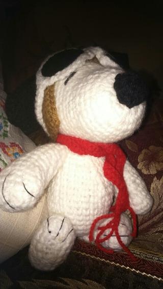 Kartopu Amigurumi | Knitting Yarn | Online Yarn Store – VILRITA | 568x320