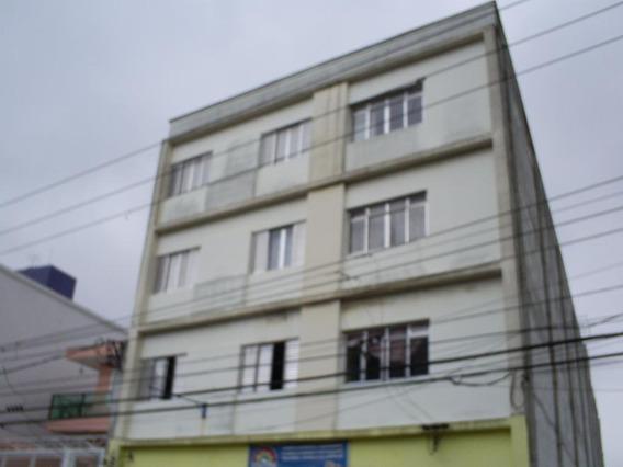 Galpão Comercial Para Locação, Mooca, São Paulo. - Ga0059