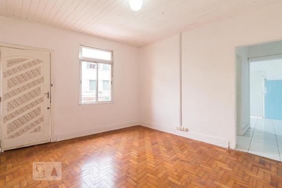 Apartamento Para Aluguel - Mooca, 3 Quartos, 100 - 892999698