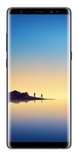 Samsung Galaxy Note 8 Reacondicionado 64gb 6gb Ram Libre