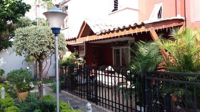 Se Vende Casa En Giron. Conjunto Portal 2