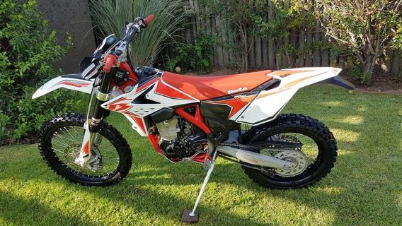 Beta 450 Rr 2013 Excelente