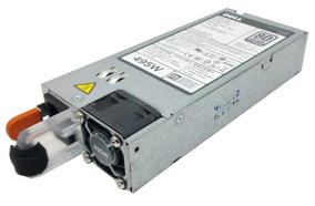 Fonte Redundante Servidor Dell 495w T320 T420 R620 R720