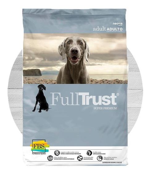 Fulltrust Croquetas Para Perro Adulto 20 Kg