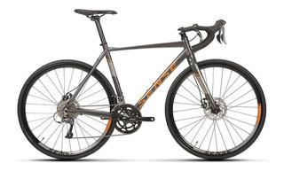 Bicicleta Sense Criterium Comp 2020 Speed + Frete Grátis