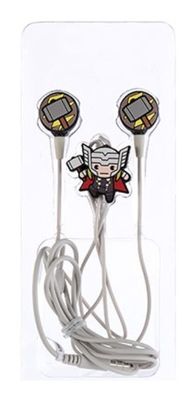 Fone De Ouvido Miniso - Thor