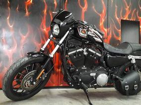 Harley Davidson 883