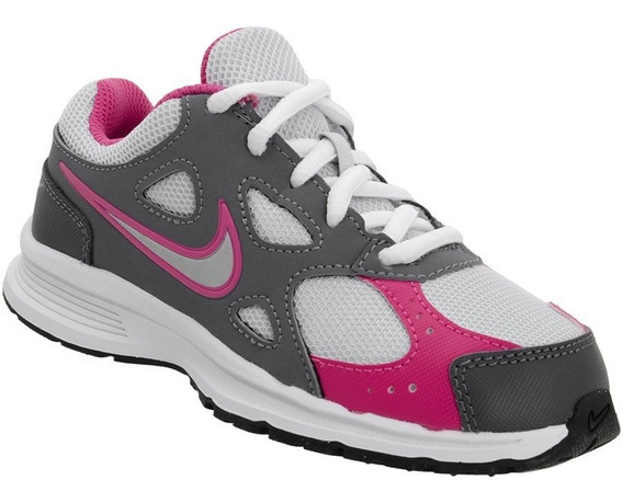 Tênis Running Nike Advantage Runner 2 - Infantil