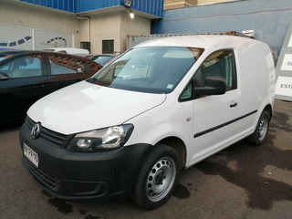Volkswagen Caddy 2015 Partner Berlingo Citan Fiorino City