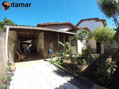 Imoveis A Venda Em Guarapari E Nas Imobiliarias Itamar Imoveis - Ca00222 - 33104152