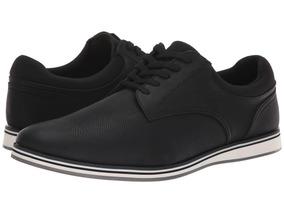 Zapatos Hombre Aldo Cycia