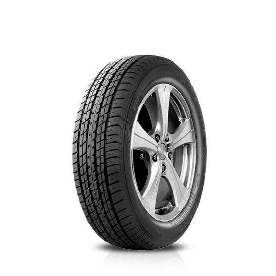 Cubierta 185/60r15 (84h) Dunlop Sp Sport 2030