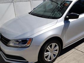Volkswagen Jetta 2.0 Live Mt