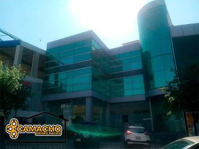 Renta De Edificio En Puebla, Puebla Ope-0110