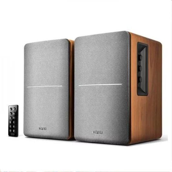 Monitor Áudio Edifier R1280db 42w Bluetooth - Ultimas Und