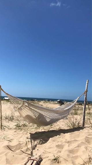 Cabo Polonio Con La Mejor Vista