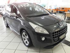 Peugeot 3008 1.6 Thp Allure Aut. 2011 70000km Linda
