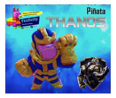 Clases Particulares De Piñateria