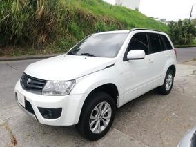Suzuki Grand Vitara 2.4 Aut. Mod. 2016 (774)