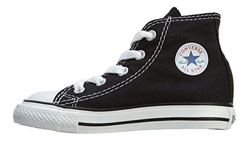 Converse Kids Chuck Taylor All Star Zapatillas Altas