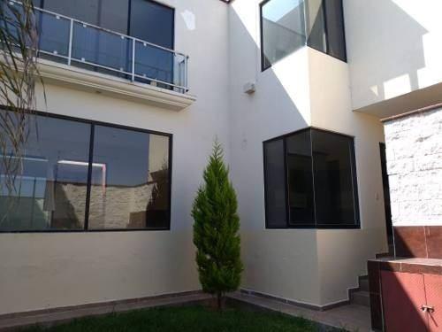 Casa En Renta En Lomas Del Tec, San Luis Potosi