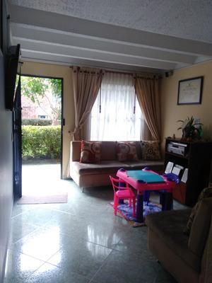Vendo Casa En San Antonio Norte, Bogotá D.c.