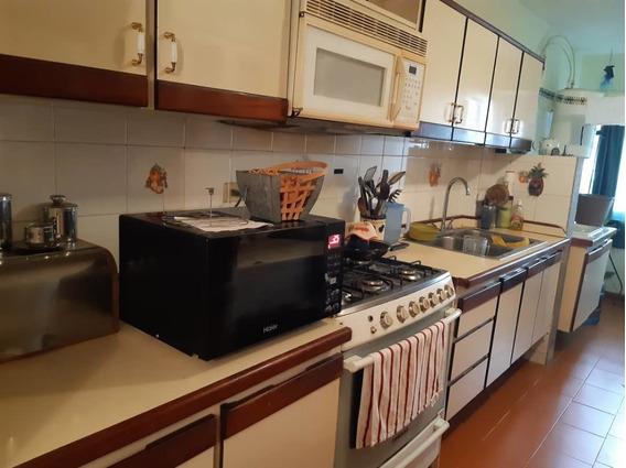Inmovaly Vende Apartamento De 106 M2 En Tazajal 131181
