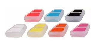 Antivibrador Babolat Logo En Slice Deportes