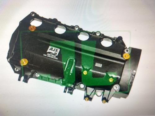 Tapa De Válvulas Clio 2 Motor 1.2 16valvulas D4f