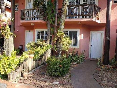 Imagem 1 de 16 de Casa Com 3 Quartos, 180 M² Por R$ 850.000 - Camboinhas - Niterói/rj - Ca20722