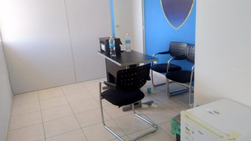 Imagem 1 de 8 de Sala À Venda, 26 M²  - Alcântara - São Gonçalo/rj - Sa0182