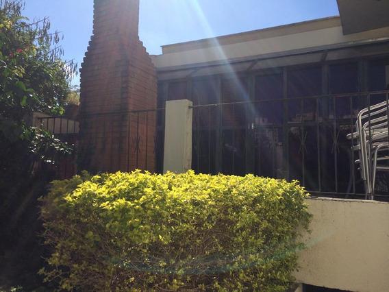 Casa Com 03 Cômodos, Sendo Uma Suíte Fl12